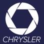 Chrysler Camera Repair
