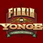 Firkin on Yonge