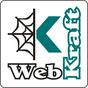 WebKraft