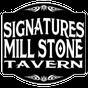 Signatures Mill Stone Tavern
