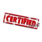Certified Nerds