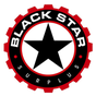 Black Star Surplus LLC