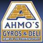Ahmo's Gyros & Deli