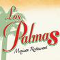 Las Palmas Restaurant - Wade Green Rd.