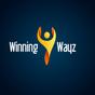 Winning Wayz
