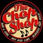 The Chop Shop Bar & Grill