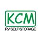 KCM RV Self-Storage