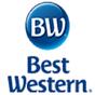 Best Western Dry Creek Inn