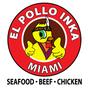 El Pollo Inka Miami
