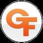 GreatFlorida Insurance