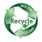 All Green Electronics Recycling