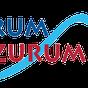 Forum Erzurum
