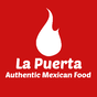 La Puerta Authentic Mexican Food