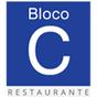 Bloco C Restaurante