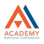 Academy Mortgage - Meridian
