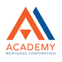 Academy Mortgage - Bay City