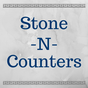 Stone N Counters