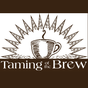Taming of the Brew