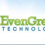 EvenGreen Technology, Inc.