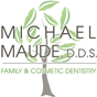 Michael Maude, D.D.S Family & Cosmetic Dentistry