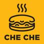 Che Che Bistro Cafe