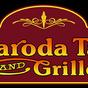 Baroda Tap & Grille