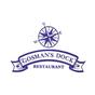 Gosman's Restaurant