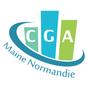 CGA Maine Normandie