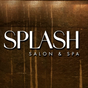 Splash Salon and Spa