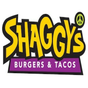 Shaggy's Burgers and Tacos