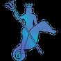 Ποσειδών (Poseidon)