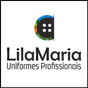 Lila Maria Uniformes Profissionais