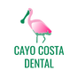 Cayo Costa Dental Inc.