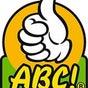 ABC-liikennemyymälät
