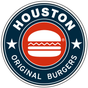 Houston Original Hamburgers