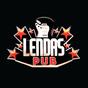 Lendas Pub
