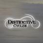Distinctive Cycles