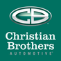 Christian Brothers Automotive Mission Bend
