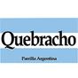 Quebracho Parrilla Argentina