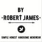 By Robert James