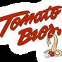 Tomato Bros