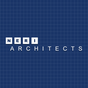 Neri Architects
