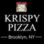 Krispy Pizza - Brooklyn