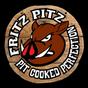 Fritz Pitz BBQ
