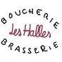 Les Halles Brasserie