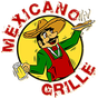 Mexicano Grille and Bar