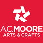A.C. Moore Arts & Crafts