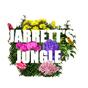 Jarrett's Jungle