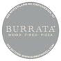Burrata Wood Fired Pizza