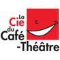 La Compagnie du Café Théatre